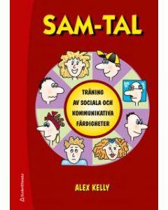 SAM-TAL