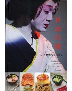 Med smak av Japan