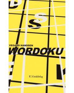 Wordoku : strategier och uppgifter