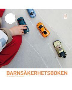 Barnsäkerhetsboken