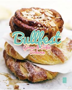 Bullfest