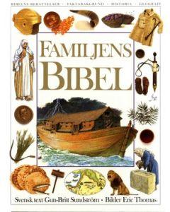 Familjens bibel