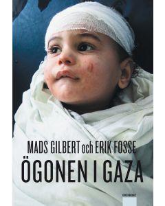 Ögonen i Gaza