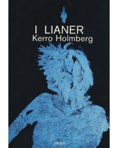 I lianer : dikter