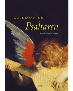 Guldkorn ur Psaltaren