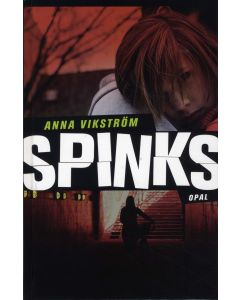 Spinks