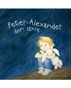 Peter-Alexander den store