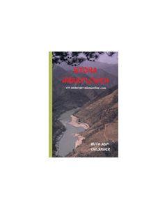 Stora Drakfloden : ett dramatiskt människoöde i Kina