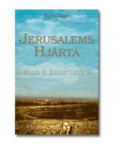 Jerusalems hjärta