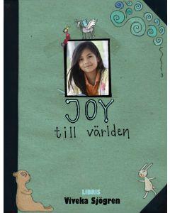 Joy till världen