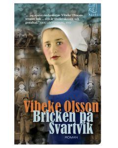 Bricken på Svartvik
