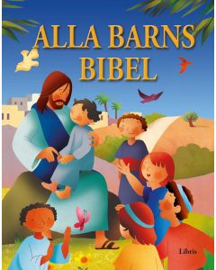Alla barns Bibel