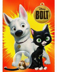 Bolt Stor klassiker