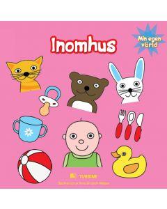 Inomhus