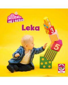 Leka (Hej Bebis)