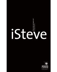 iSteve : Steve Jobs med egna ord