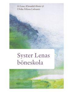 Syster Lenas böneskola