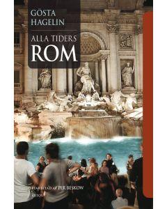 Alla tiders Rom