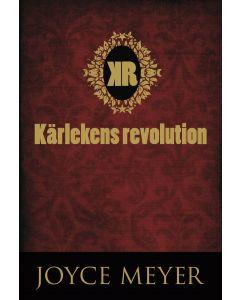 Kärlekens revolution