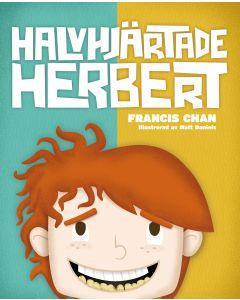 Halvhjärtade Herbert