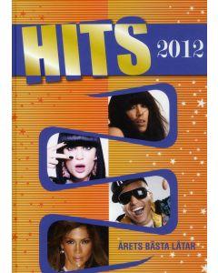 Hits 2012