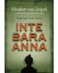 Inte bara Anna : asperger och stress