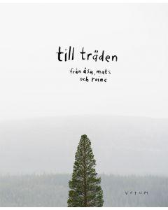 Till träden