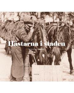 Hästarna i staden