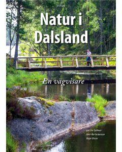 Natur i Dalsland : en vägvisare