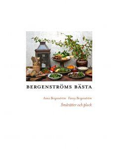 Bergenströms bästa : smaratter och plock