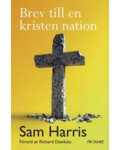 Brev till en kristen nation
