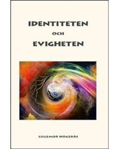 Identiteten och Evigheten