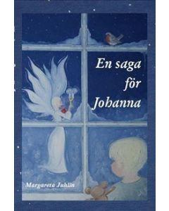 En saga för Johanna
