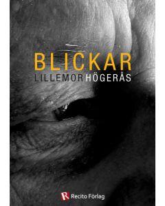 Blickar