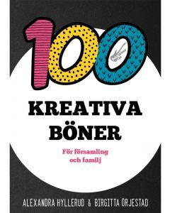 100 Kreativa böner