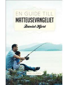 En guide till Matteusevangeliet