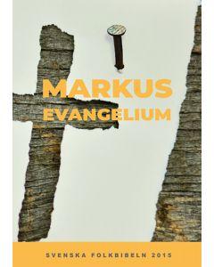 Markus evangelium Storstil