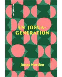 En Josuageneration