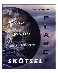 Planetskötsel