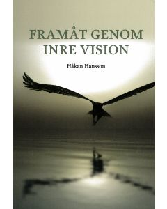 Framåt genom inre vision
