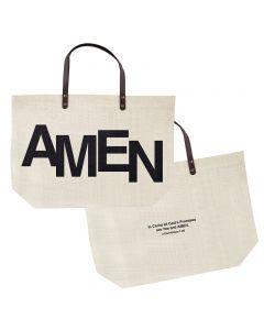 Väska - Amen