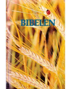 Norsk bibel - nynorsk