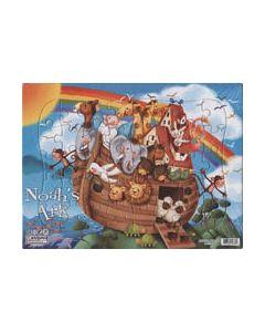 Pussel Noa