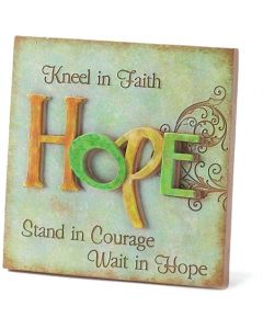 Tavla Hope