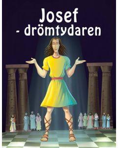 Josef drömtydaren