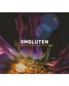 Lutherska Missionskyrkan - Omsluten - CD
