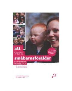Föräldrakursen - Affisch - A3