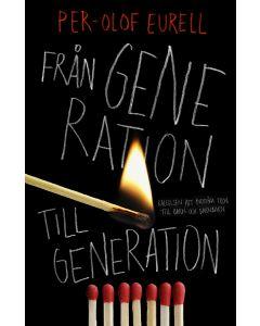 Från generation till generation