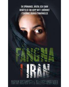 Fångna i Iran