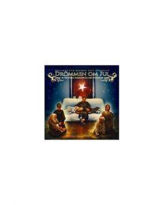 Drömmen om jul - CD